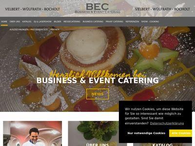 GVV-Catering GmbH