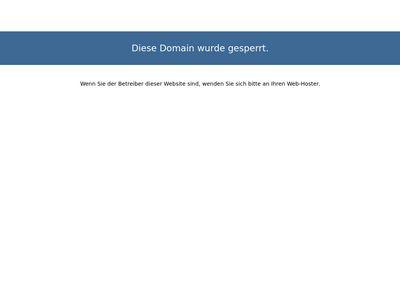 Haar Atelier MS