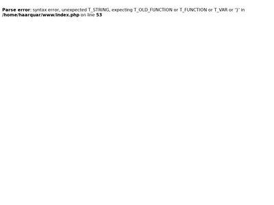 Maurizio di Meo