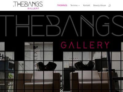 Haireinspaziert Würzburg