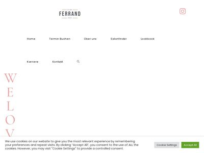 Hair + Style Elsdorf