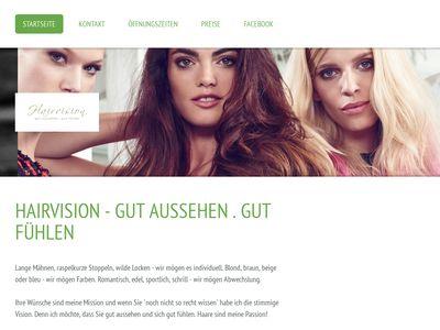 HairVision