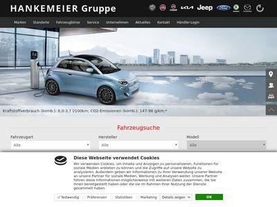 Nieberg & Steffens Hameln GmbH & Co. KG