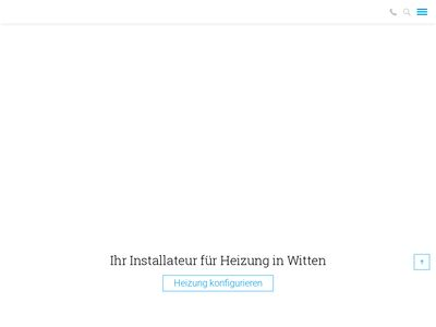 Konrad Hardes GmbH & Co. KG