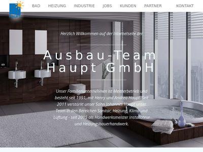ELBCODE Grafik und Webdesign Magdeburg