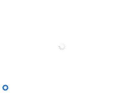 Jakob Rueben Beerdigungsinstitut