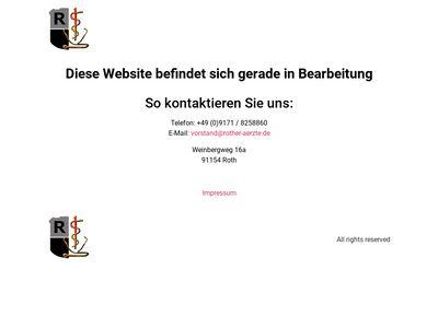 Dr.med.dent. Peter Arpad Zahnarzt