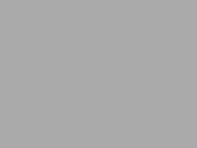Headlines Haircutting Int.