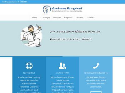 Heilpraktiker Braunschweig
