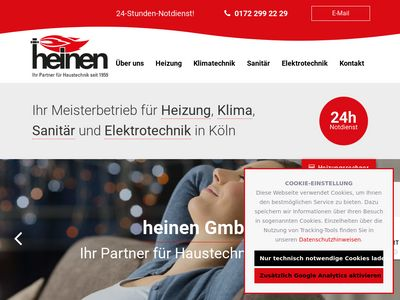 Heinen GmbH