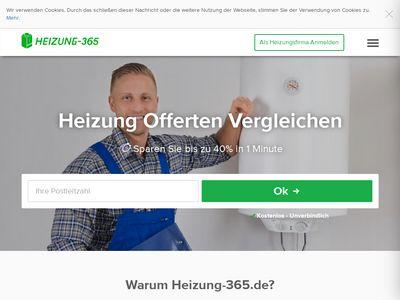 Hans Schwarzbach Heizung & Installation