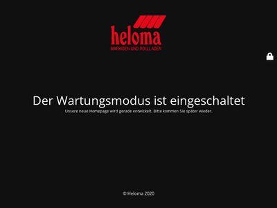 Heloma