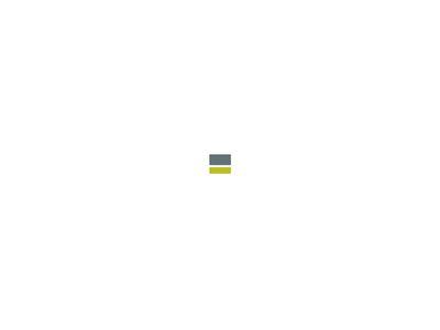 Herberholz-Interieur Frankfurt