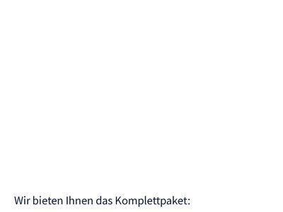 Herbst Transporte GmbH