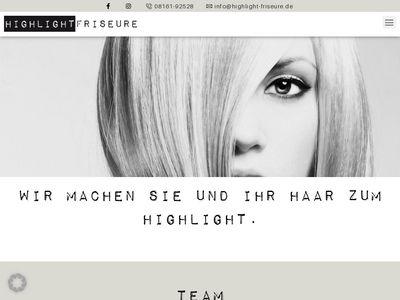 Highlight Friseure