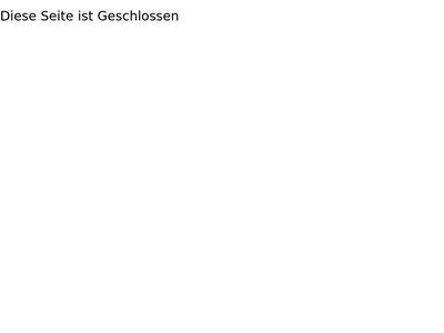 Hin und Hair