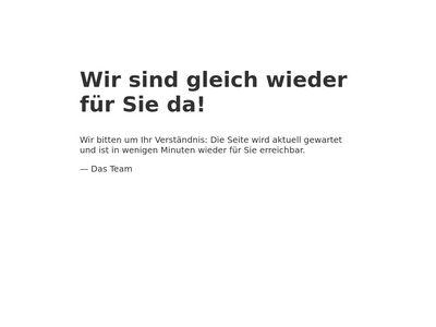 Dirk Fleischhauer Arzt für Allgemeinmedizin