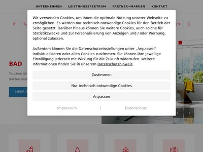 Mosebach GmbH & Co. KG