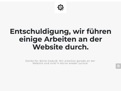 Hönig & Partner