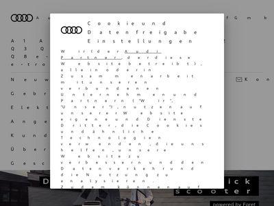 Auto Hofmann Walldorf GmbH