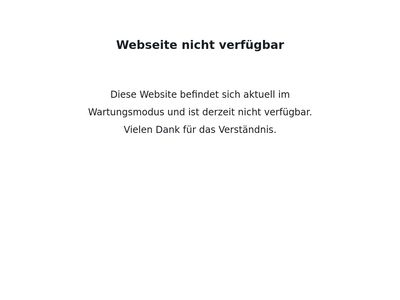 Notariat Dr. Hollenders