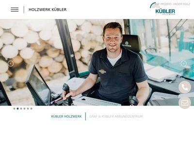 Graf & Kübler GmbH & Co. KG