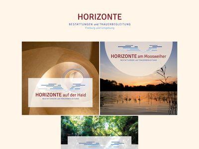Horizonte OHG