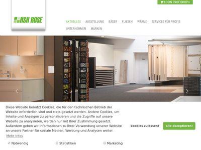 HSH Pockrandt GmbH