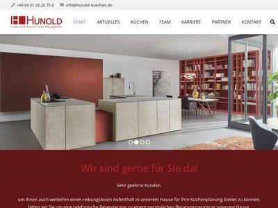 Mobisa Küchen GmbH