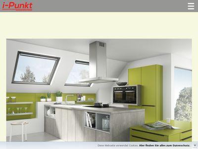 Küchen4Trade