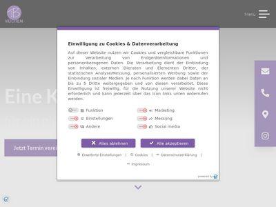 IB Küchen