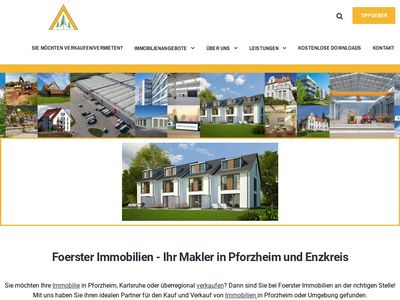 Foerster Immobilien GmbH