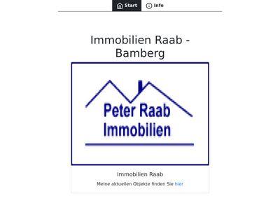 Immobilien Raab
