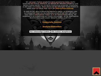 Inkside Tattoo Studio