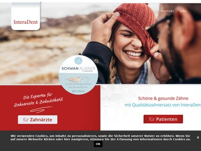 JoBe Zahntechnik GmbH