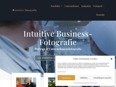 Fotostudio Intuitive Fotografie