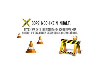 Werner Mathias ITWorks Webdesign