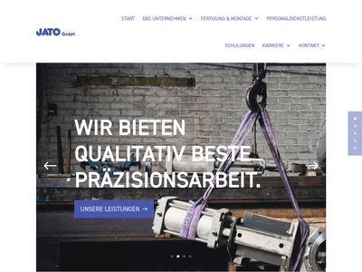 Jato GmbH