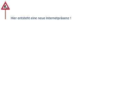Jear Wellness Massage