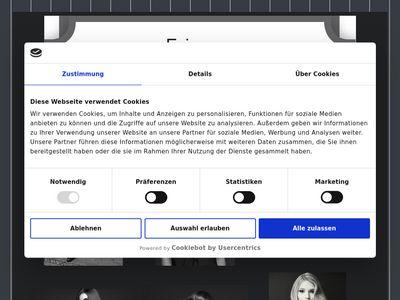 Jederzeit + Winter