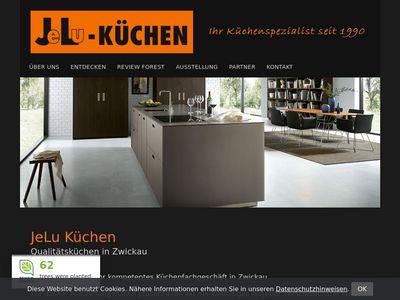 Jelu Küchen
