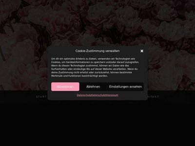 Friseur Jenny Jean