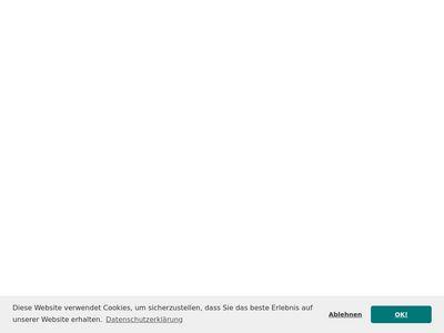 Jens Koch GmbH
