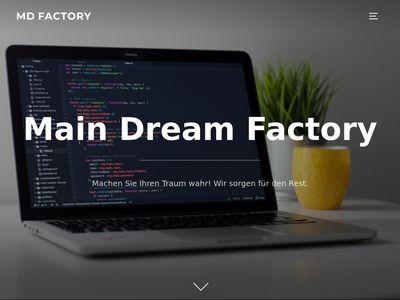 Jesse Transport & Umzugservice