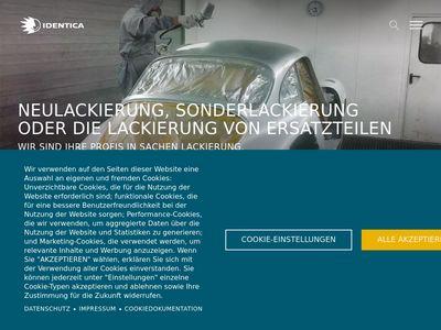 Maler Bader GmbH