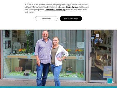 Juwelier BROSS
