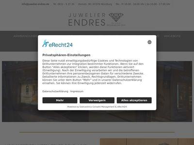 Juwelier Endres