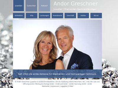 A. Greschner GmbH