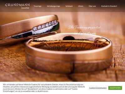 Juwelier Grundmann GmbH