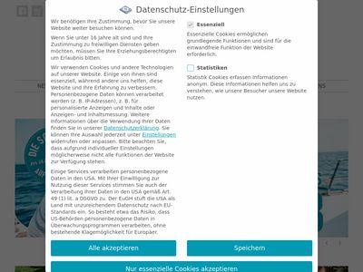 Juwelier Hertel - DIAORO-partner